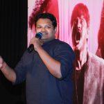 Mayavan Audio Launch Stills