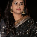 Sangili Bungili Kathava Thora Audio Launch Stills