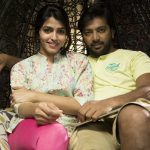Uru Movie Stills