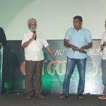 Vanamagan Audio Launch Stills