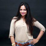 Aishwarya Dutta Photo Shoot