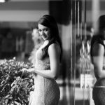 Catherine Tresa Photo Shoot