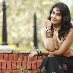 Chandhana Portfolio Stills