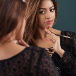Actress Anu Emmanuel Photo Shoot
