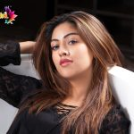 Actress Anu Emmanuel Photo Shoot