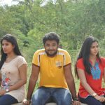 Ayyanar Veethi Movie Stills