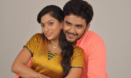 Ayyanar Veethi Movie Stills