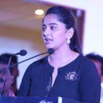Baahubali 2 Press Meet Stills