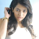 Boom Boom Kaalai Movie Stills