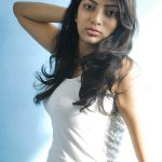 Boom Boom Kaalai Movie Stills