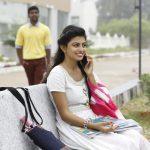Anandhi Aka Rakshitha Stills