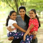 Engamma Rani Movie Stills