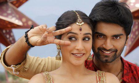 Gemini Ganeshanum Suruli Raajanum Movie Stills