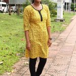 Gilli Bambaram Goli Movie Stills