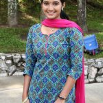 Actress Deepthi Shetty in Gilli Bambaram Goli Movie Stills
