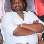 Graghanam Audio Launch Photos