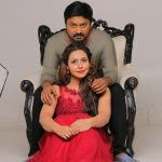 Graghanam Movie Stills