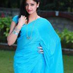 Haripriya Hot Stills in Silanthi 2