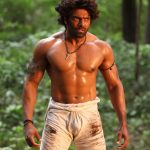 Kadamban Movie Stills