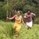 Kadamban Movie Stills