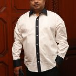 Karuppu Raja Vellai Raja Press Meet Stills