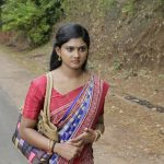 Laali Laali Aararo Movie Stills