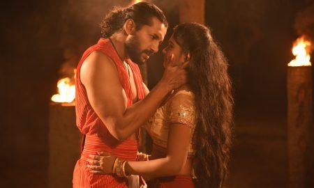 Laali Laali Aararo Movie Stills