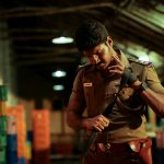 Maayavan Movie Stills