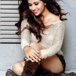 Manali Rathod Photo Shoot