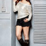 Manali Rathod Photoshoot