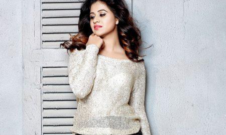 Manali Rathod Photo Shoot