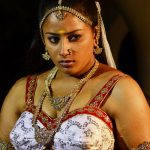 Actress Sharika Hot Stills in Mayamohini