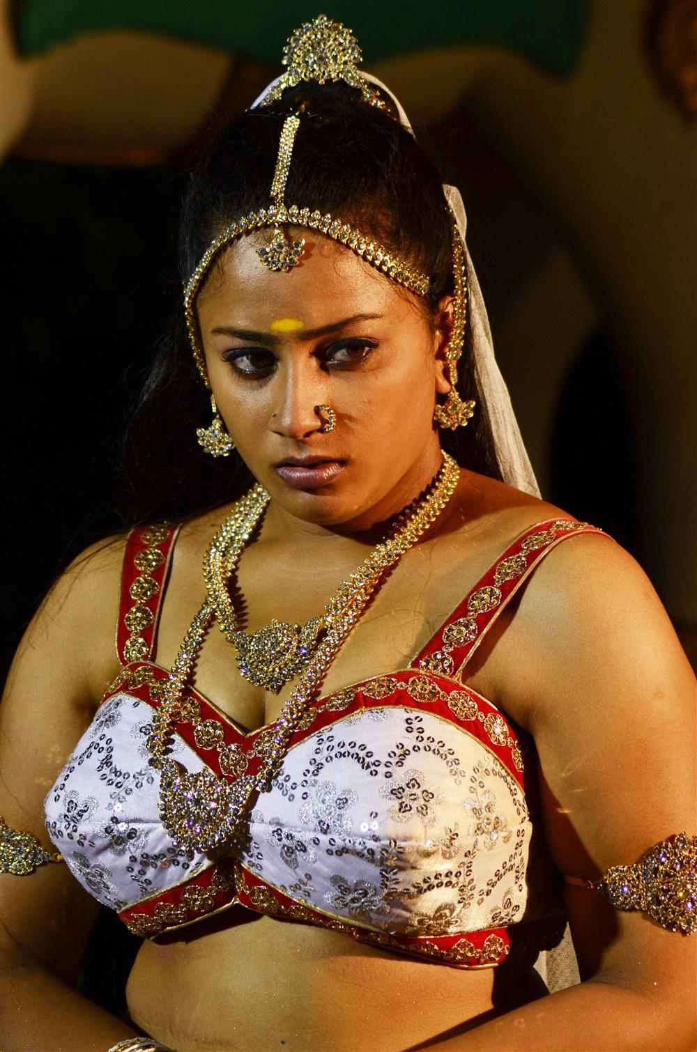 Sharika sexy