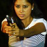 Mayamohini Movie Stills