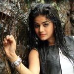 Actress Yamini Bhaskar in Munnodi Movie Stills
