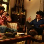 Munnodi Movie Stills