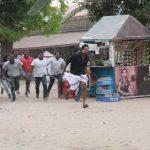 Munnodi Movie Latest Stills