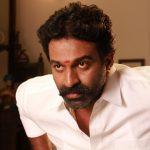 Actor Arjuna