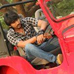 Actor Harish