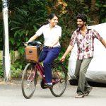 Nagarvalam Movie Stills