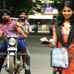 Nagarvalam Movie Stills