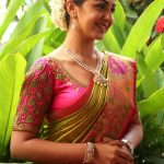 Actress Nikki Galrani Stills
