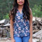 Nithya Ram Stills