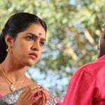 Neha Rajendran Stills