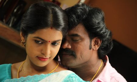 Ondikatta Movie Stills