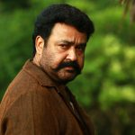 Mohanlal in Pulimurugan