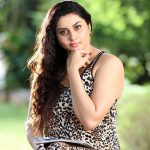 Pulimurugan Movie Stills