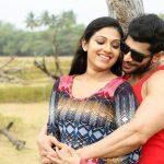 Rajavin Parvai Raniyin Pakkam Movie Stills