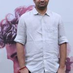 Music Director Vishal Chandrasekhar