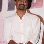 Director Rajkumar Periasamy